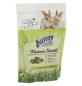 BUNNYNATURE Kaninchenfutter »Nature Shuttle«, für Zwergkaninchen ab dem 6. Lebensmonat, 600 g-Thumbnail