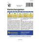 KIEPENKERL Kaninchengarten, »Mischung«, Samen, Blüte: mehrfarbig-Thumbnail