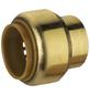 CORNAT Kappe, Metall, Ø 18 mm-Thumbnail