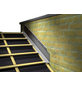 SAREI Kappleiste, BxL: 55 x 1000 mm, Aluminium-Thumbnail