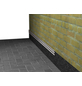 SAREI Kappleiste, BxL: 60 x 2000 mm, Aluminium-Thumbnail