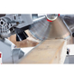 METABO Kappsäge, Sägeblatt Durchmesser: 216 mm, 1200 W-Thumbnail
