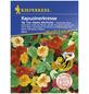 KIEPENKERL Kapuzinerkresse, Tropaeolum minus, Samen, Blüte: mehrfarbig-Thumbnail