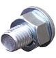 CONNEX Karosseriescheibe, Stahl, Ø 20 x 1,2 mm-Thumbnail