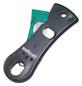 WOLFCRAFT Kartuschenmesser, Länge 20,5 cm-Thumbnail