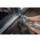 WOLFCRAFT Kartuschenpresse, aus Kunststoff-Thumbnail