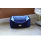 Katzen-Bett, blau-Thumbnail