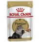 ROYAL CANIN Katzen-Nassfutter, 1 x FBN Persian Adult Mousse-Thumbnail