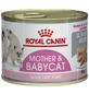 ROYAL CANIN Katzen-Nassfutter, 1 x FHN DS Babycat Instinctive-Thumbnail