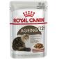 ROYAL CANIN Katzen-Nassfutter, 1 x FHN Pouch AGEING +12-Thumbnail