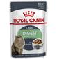 ROYAL CANIN Katzen-Nassfutter, 1 x FHN Pouch DIGEST SENSITIVE-Thumbnail