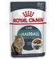ROYAL CANIN Katzen-Nassfutter, 1 x FHN Pouch HAIRBALL CARE in Soße-Thumbnail