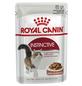 ROYAL CANIN Katzen-Nassfutter, 1 x FHN Pouch INSTINCTIVE-Thumbnail