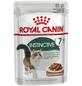 ROYAL CANIN Katzen-Nassfutter, 1 x FHN Pouch Instinctive + 7-Thumbnail
