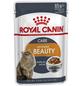 ROYAL CANIN Katzen-Nassfutter, 1 x FHN Pouch INTENSE BEAUTY-Thumbnail