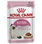 ROYAL CANIN Katzen-Nassfutter, 1 x FHN Pouch Kitten Instinctive-Thumbnail