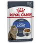 ROYAL CANIN Katzen-Nassfutter, 1 x FHN Pouch Ultra Light-Thumbnail
