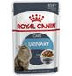 ROYAL CANIN Katzen-Nassfutter, 1 x FHN Pouch URINARY CARE in Soße-Thumbnail