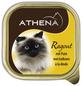 Athena Katzen-Nassfutter, 100 g-Thumbnail