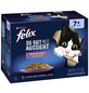 FELIX Katzen-Nassfutter, 1020 g-Thumbnail