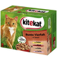 Katzen-Nassfutter, 1200 g-Thumbnail