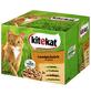 Katzen-Nassfutter, 2400 g-Thumbnail