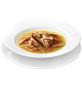 GOURMET Katzen-Nassfutter, 40 g, Thunfisch/Sardinen-Thumbnail