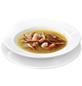 GOURMET Katzen-Nassfutter, 40 g, Thunfisch/Shrimps-Thumbnail