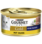 GOURMET Katzen-Nassfutter, 85 g, Huhn-Thumbnail