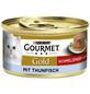 GOURMET Katzen-Nassfutter, 85 g, Thunfisch-Thumbnail
