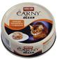 ANIMONDA Katzen Nassfutter »Carny Ocean«, 12 Dosen à 80 g-Thumbnail
