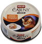 ANIMONDA Katzen Nassfutter »Carny Ocean«, Garnelen, 12 x 80 g-Thumbnail