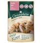Katzen Nassfutter » Christopherus PB Kitten«, 12 Beutel à 85 g-Thumbnail