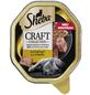 SHEBA Katzen Nassfutter »Craft Collection«, Geflügel, 22x85 g-Thumbnail