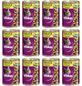 WHISKAS Katzen-Nassfutter »DS 1+«, 400 g-Thumbnail