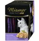 MIAMOR Katzen Nassfutter »Feine Auslese«, Mix, 4 x 1,6 kg-Thumbnail