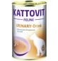 KATTOVIT Katzen Nassfutter »Feline«, 12 Dosen à 135 g-Thumbnail
