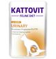 KATTOVIT Katzen Nassfutter »Feline Diet «, 24 Stück à 85 g-Thumbnail