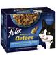 FELIX Katzen-Nassfutter »Felix Sensations Gelee«, FELIX Sensations Gelees-Thumbnail