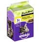 WHISKAS Katzen Nassfutter »Fresh Menue«, 12 Beutel à 3600 g-Thumbnail