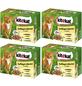 Katzen-Nassfutter, Geflügel, 1200 g-Thumbnail