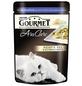 GOURMET Katzen Nassfutter »Gourmet a la Carte«, 24 Beutel à 85 g-Thumbnail