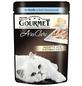 GOURMET Katzen Nassfutter »Gourmet a la Carte«, Forelle, 24x85 g-Thumbnail
