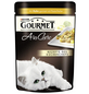 PURINA Katzen Nassfutter »Gourmet a la Carte«, Huhn, 24x85 g-Thumbnail