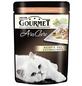 GOURMET Katzen Nassfutter »Gourmet a la Carte«, Lachs, 24x85 g-Thumbnail