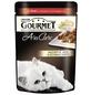 GOURMET Katzen Nassfutter »Gourmet a la Carte«, Rind / Gemüse, 24x85 g-Thumbnail