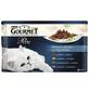 GOURMET Katzen Nassfutter »Gourmet Perle - Erlesene Streifen«, 12 Packungen à 4080 g-Thumbnail