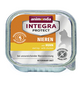 animondo Katzen Nassfutter »Integra Protect «, Huhn, 16x100 g-Thumbnail