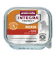 animondo Katzen Nassfutter »Integra Protect «, Kalb, 16x100 g-Thumbnail