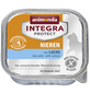 animondo Katzen Nassfutter »Integra Protect «, Lachs, 16x100 g-Thumbnail